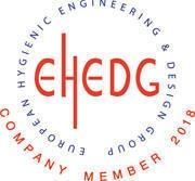EHEDG Logo 2018
