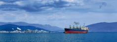 Emissionen reduzieren durch Abgasnachbehandlung