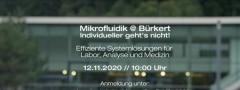 Einladung-Mikrofluidik-Bürkert-DE