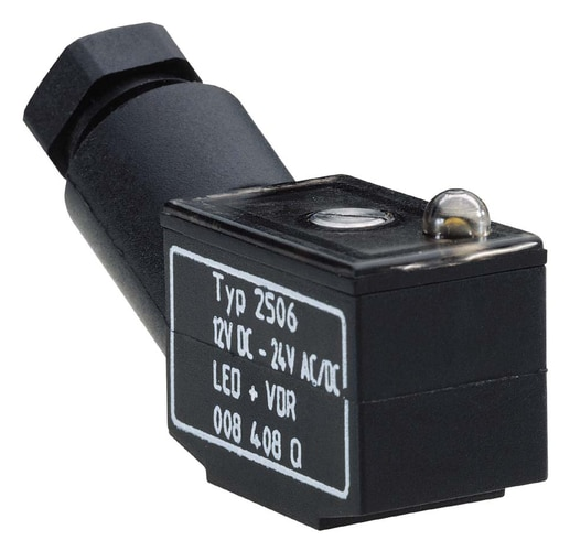 Product Image Type 2506